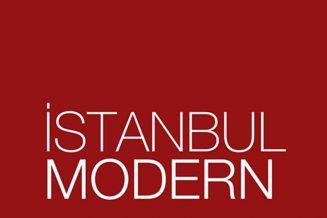 İstanbul Modern Kalem Yazılım İle Dahada Modern Oldu