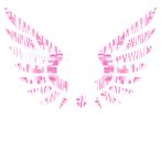 kalem yazılım footer logo