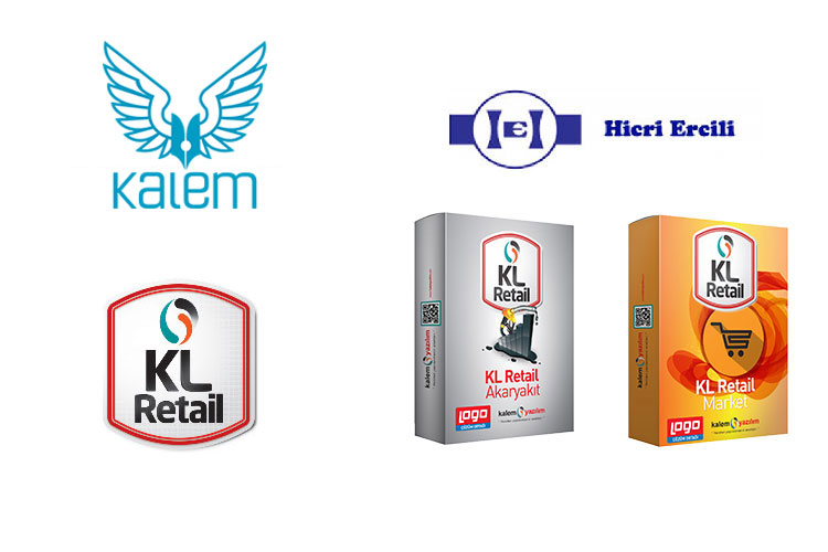 Hicri Ercili Akaryakıt Preferred Our Solution