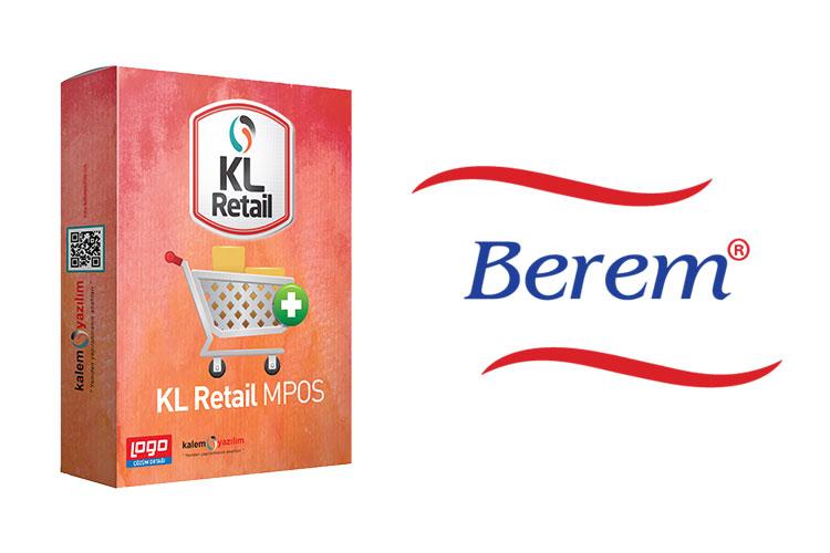 Berem Gida Blog Banner