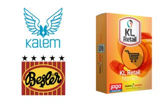 Beşler Sucuk Market Preferred Our Solution