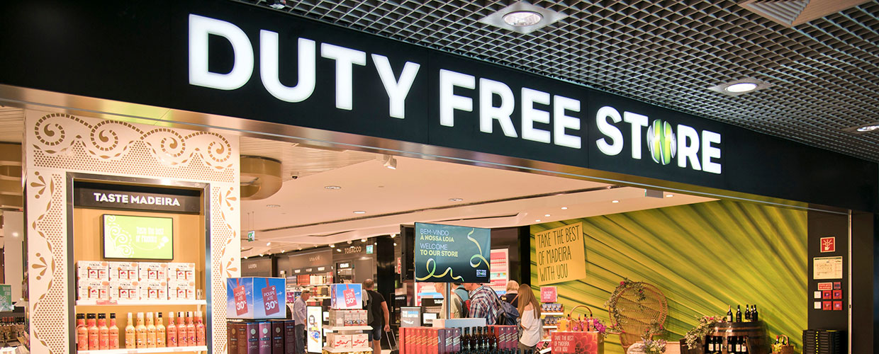 duty-free-banner