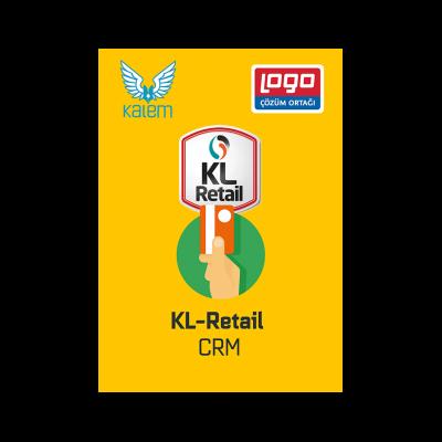 klretail-crm-kutu