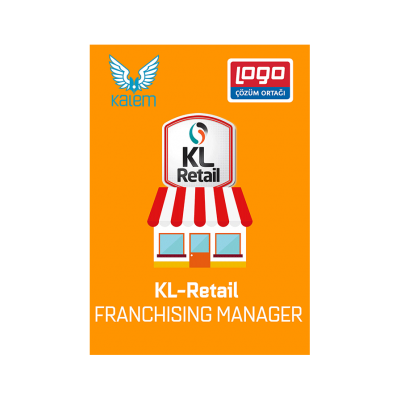 klretail-franchisingmanager-kutu