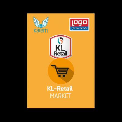 klretail-market-kutu