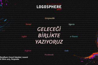 Kalem Yazılım Logosphere'de